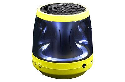 LG PH1L 2.1Ch Portable Bluetooth Speakers+ 1Year LG India Warranty+VAT BILL