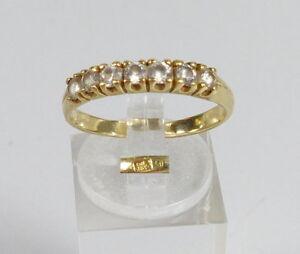 Russischer-Ring-aus-583-Gold-mit-Zirkonia-Gr-60-19-1-mm-da5503