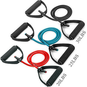 Resistance-Bands-Resistance-Tubes-Foam-Handles-Exercise-Cords-Strength-Training