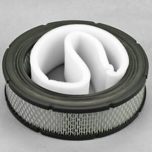 Air-Filter-Pre-Filter-For-692519-692520-V-twin-Vanguard-Replace