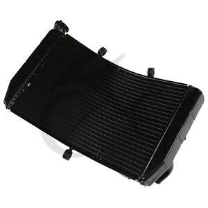 New-Radiator-Cooler-Cooling-For-HONDA-CBR600-F4-1999-2000-CBR-600