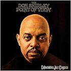 The Don Shirley Point of View by Don Shirley (CD, Mar-2006, Collectables)