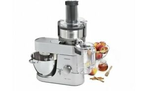 Accessoire-robot-KENWOOD-CENTRIFUGEUSE-COMPLETE-AT641