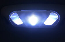Mustang LED Dome and Map Light Conversion Kit - (94-04 All)