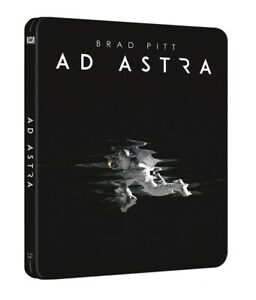 Ad-Astra-Limited-Edition-Steelbook-4K-UHD-Blu-Ray