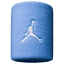 Nike-Dri-Fit-Air-Jordan-JumpMan-2-Pack-Sweat-Wristbands-Men-039-s-Women-039-s-All-Colors thumbnail 37
