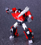Takara-Transformers-Masterpiece-series-MP12-MP21-MP25-MP28-actions-figure-toy-KO thumbnail 82
