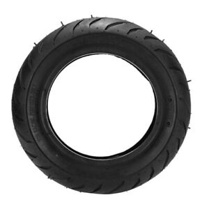 1X-Pneu-ArrieRe-Mini-Moto-Wet-Tread-110-50-6-5-Minimoto-Racing-Pocket-Bike-x9k