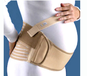 Pregnancy-Belly-Support-Maternity-Belt-By-Xforce