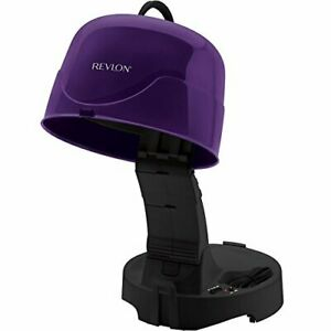 Revlon-Ionic-Salon-Dryer