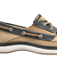 mens-timberland-boat-shoes-annapolis-2-eye-moccasins-tan-suede-navy-tb74090-nib