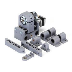 Machifit-CNC1610-CNC2418-CNC3018-Spindle-Screw-Polish-Pod-Engraving-Machine