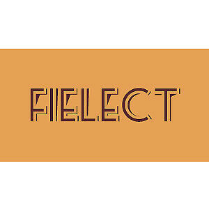 fielect