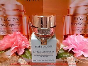Estee-Lauder-Revitalizing-Supreme-Global-Anti-Aging-Power-Soft-Creme-5ml-F-P