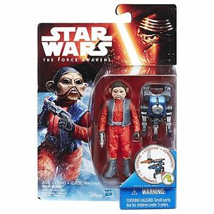 Star-Wars-The-Force-Awakens-3-75-Inch-Figure-Snow-Mission-Nien-Numb