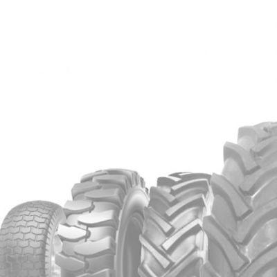 Business & Industrie Reifen Audacious 2x 12-16.5 Bkt Owertrax 12pr Elegant Appearance