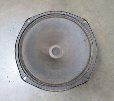 Jensen Vintage Speaker Full Range 8inch Single