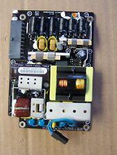 Apple A1224 iMac Power Supply Board PSU  614-0421 614-0438 614-0415 614-0403