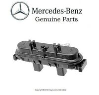 Mercedes W140 300se S320 500sel Vacuum Element For Trunk Release Handle Genuine on sale