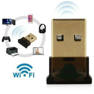 USB-bluetooth-5-0-Transmitter-Wireless-Dongle-Adapter-Real-PC-Receiver-Gift