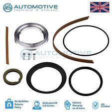 AMK Compressor Repair Kit   BMW 5 E61 Air Suspension Compressor repair kit