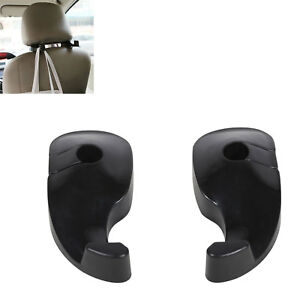 1-Pair-Universal-Car-Back-Seat-Headrest-Hanger-Holder-Hook-for-Bags-Purses