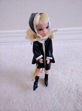 Vintage Uneeda mini doll - 1967