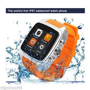 1-54-034-IMacwear-Waterproof-M7-Bluetooth-Smart-Watch-Android-Phone-GSM-GPS-CAMERA