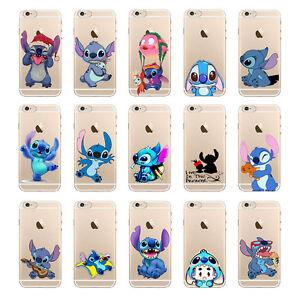 custodia iphone 6 stitch