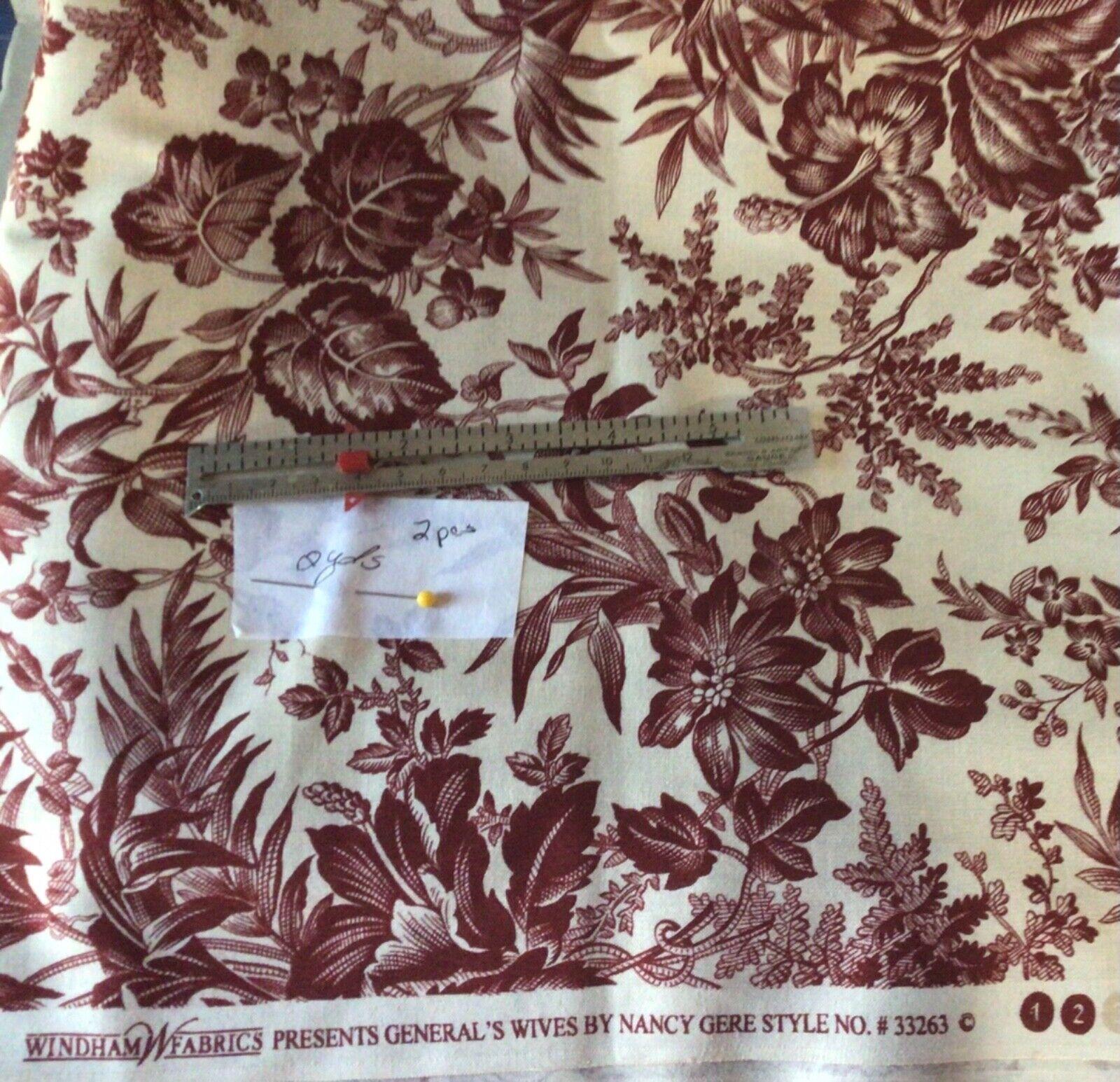 U.S Civil War Reenactors Soldiers Unbleached Cotton Long Sleeve Shirt   M,L,XL