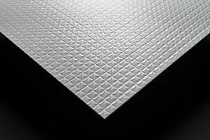 Image Is Loading Drop Ceiling Tile EcoTile Techno 2 039 X