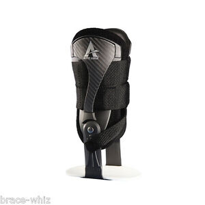 Active-Ankle-Volt-VOLT-Ankle-Brace-Volleyball-Basketball