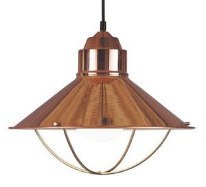 Details About Pendant Lights For Kitchen Island Nautical Light Fixtures  Mini Dining Room Light