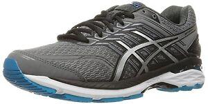 ASICS-America-Corporation-T707N-9793-Mens-GT-2000-5-Running-Shoe