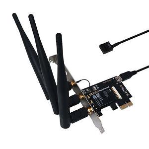 ABWB-WIFI-Bluetooth-Wireless-PCI-E-Card-For-Apple-Hackintosh-MAC-OS-X-Computer