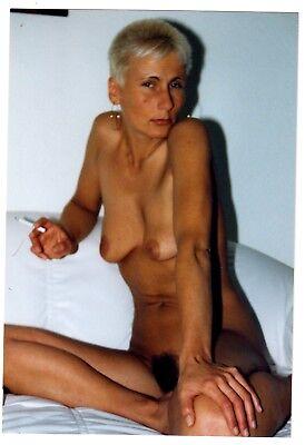 Sportliche Frauen Nackt
