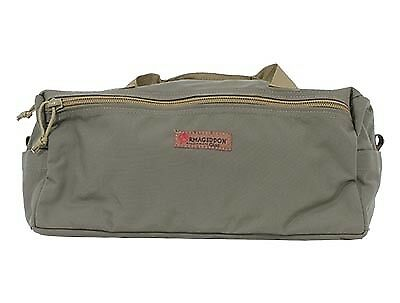Armageddon Gear Small Kit  Bag Plus AG0538-RG  to provide you with a pleasant online shopping