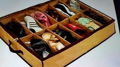 Schuh Aufbewahrung Box