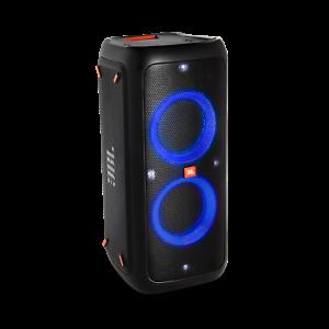 JBL-PARTY-BOX-300-Portable-Bluetooth-Speaker