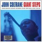 John Coltrane Giant Steps LP 7 Track 180 Gram Vinyl (notlp125) European Not Now