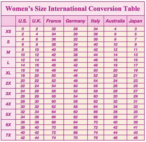 SHIRT WOMENS ~ S 4//6 T141 PINK RED RHINESTONE SUBLIMATION WINGS FLEUR DE LIS T