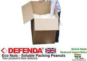 30-Cu-FT-Soluble-Environmental-NUTS-PACKING-PEANUTS-VOID-FILL-LOOSE-BOXFILL