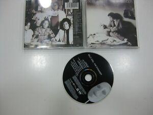 Billy Joel CD Spanisch The Stranger