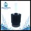 AQUATEE-XY180-SPONGE-FILTER-FISH-TANK-WATER-PUMP-NANO-MARINE-OXYGEN-SUBMERSIBLE thumbnail 2