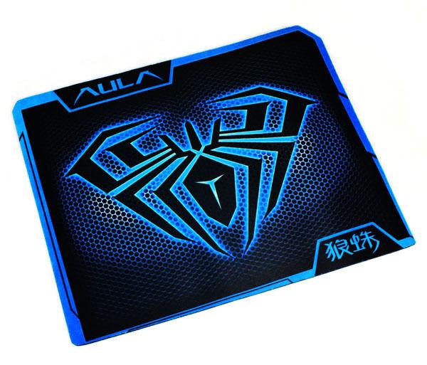 AULA Control Edition Gaming Maus Mat Pad Mauspad Cabrite Neu Beliebt