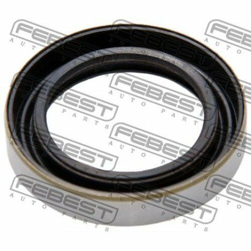 drive shaft TOS-003 FEBEST Seal