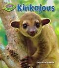 Kinkajous by Rachel Lynette (Hardback, 2013)