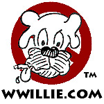 Walkin Willies Comix