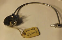 Vintage Daiwa 8300a Spinning Fishing Reel Bail