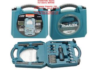 MAKITA-KIT-X-65-Pezzi-UTENSILI-AVVITATORE-D-42020-6